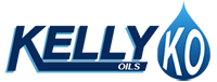 Kelly Oils - www.kellyoils.co.uk