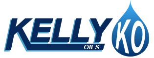 Kelly Oils