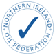 Northern Ireland Oil Federation - www.kellyoils.co.uk