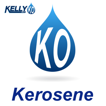 Kelly OIls - Kerosene Home Heating Oil - www.kellyoils.co.uk